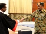 Transition soudanaise: Pourvu que ça tienne