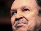 Abdelaziz Bouteflika : Le moudjahidine s'en est allé dans l'indifférence générale