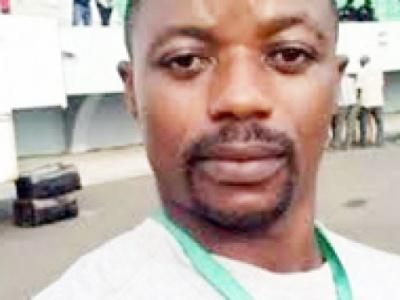 Mort suspecte du journaliste Samuel Wazizi : Un de plus, un de trop !
