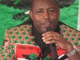 Présidentielle au Burundi : Pierre Nkurunziza met sur orbite Evariste Ndayishimiye