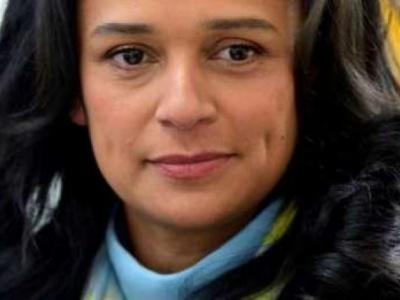 Affaire Isabel Dos Santos : Les Luanda Leaks ou la rançon d'une gestion patrimoniale