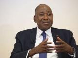 Amadou Gon Coulibaly : Une mort qui remet les cartes … à l'endroit