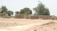 Gestion du foncier au Burkina : L'Eglise convoque une grand-messe des acteurs