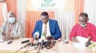 Acquisition 77 véhicules par la mairie : « Il y a eu 0 contre et 0 abstention lors du vote » (Moustapha Semdé, président du groupe municipal de la majorité)