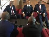 Opposition congolaise: De quoi accouchera le conclave de Bruxelles ?