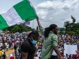 Foyers de tension en Afrique de l'Ouest : « A Conakry y a drap, à Abidjan y a drap, à Lagos drap bâtard »