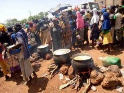 Soutien aux déplacés internes : Le plan « Marchal » du gouvernement