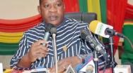 7e législature : «Burkindlim garantit à Roch quiétude et stabilité» (Emmanuel Lankoandé, président du Groupe parlementaire) p. 5