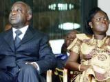 Demande de divorce de Gbagbo : Mariage avec Simone là c'est gnagami (1)