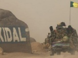 Catastrophe ferroviaire au Cameroun : Un train qui en cache un autre