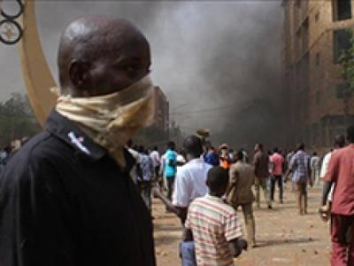 Contestations postélectorales au Niger : Si maintenant ils s'en prennent aux journalistes…