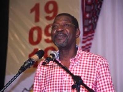 Forum national des jeunes : Les « gbê » de Bala