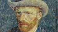 Arts plastiques : Van Gogh, un peintre burkinabè