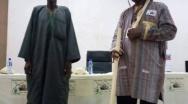 Présidentielle 2020 : Do Pascal Séssouma, le candidat déclaré de Vision Burkina