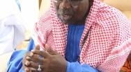 Crise sécuritaire à l'Est : «Je ne suis ni terroriste ni complice des terroristes… »(Amadou Bandé, cheikh de Tanwalbougou)
