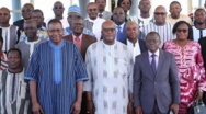 Indépendance de la justice burkinabè : Un léger mieux, selon Jean Kondé