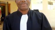 Procès putsch manqué: Quand Me Farama abdique face au colonel-major Poko