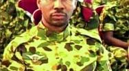 Procès putsch manqué : « Tout le monde m'a fui » (sergent-chef Roger Koussoubé, dit le Touareg)