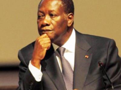 Côte d'Ivoire : Remue-ménage et remue-méninges pour la présidentielle de 2020