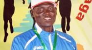 Missiri Sawadogo, DTN athlétisme : «On ne peut pas s'entraîner sur un relief plat et être meilleur au marathon»