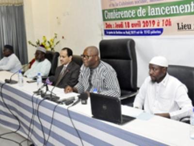 Hadj 2019 : Le coût en baisse de 153 000 F CFA