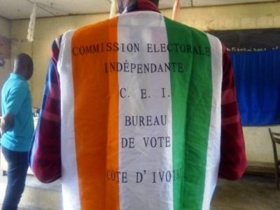 Présidentielle en Côte d'Ivoire : Ce n'est plus Hambak, c'est la LONACI !