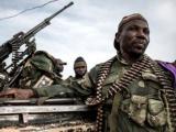 Neutralisation d'un chef milicien en RDC: Affaire définitivement réglée