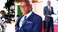 Dépôt des candidatures à la présidentielle : Le défilé des prétendants a débuté hier à la CENI