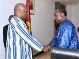 Dialogue politique national : L'intérêt général doit être la seule boussole