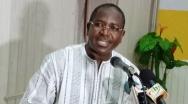 Lancement du mouvement SENS : Et Me Kam se jeta dans le bain politique
