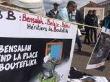 Présidentielle algérienne: Le tout n'est pas de fixer une date
