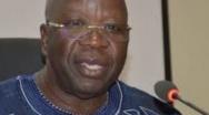 Simon Compaoré à Djibasso : «Je ne suis pas mourant»