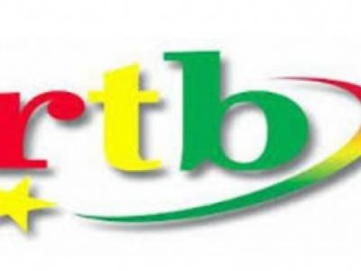 Soupçon de piratage de la RTB : Le fin mot de l'affaire avec le CSC