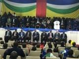 Accords de paix en Centrafrique: Le 8e sera-t-il le bon ?