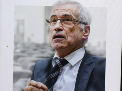 Monde des affaires : Jean Louis Serre-Combes a tiré sa révérence