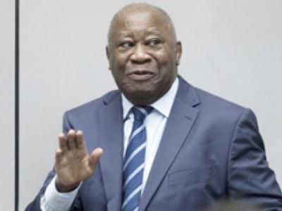 Côte d'Ivoire : Gbagbo est-il vraiment libre ?