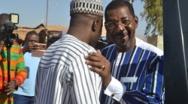 Le PAN au siège de l'ADF/RDA : «Un acte de décrispation politique» (Gilbert Ouédraogo)