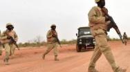 Région du Sahel : Le couvre-feu prolongé de 45 jours