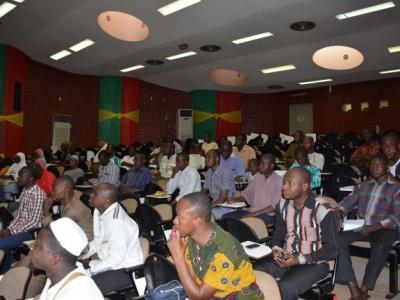 Pénétration de l'islam au Burkina : Djihad au Sahel, pacte au Centre