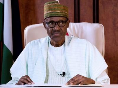 Présidentielle Nigeria : Quand le général se fâche