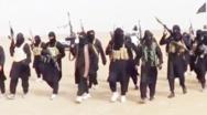 Centre national d'études stratégiques : Un labo  pour casser du terroriste