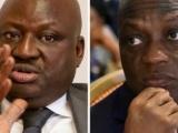 Guinée-Bissau : La CEDEAO ne sait plus à quelle diplomatie se vouer