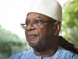 Crise politique au Mali : IBK avocat de ses opposants