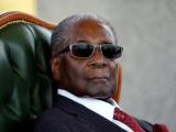 L'après-Mugabe: Le désenchantement