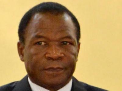 Extradition François Compaoré : « Le contrôle judiciaire n'a pas été levé » (1)