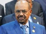 Soutien aux manifestants soudanais : L'armée a-t-elle changé son fusil d'épaule ?