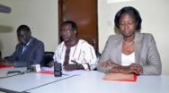 Conseil supérieur de la magistrature : A la recherche d'un système de modernisation des carrières