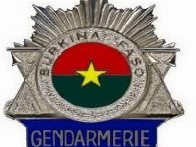 Attaque à Barani : Un gendarme tué, un assaillant abattu