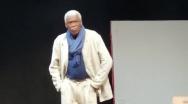 Acteurs de Pascal Noyelle: Plongée dans l'univers des comédiens