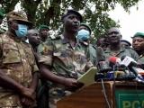 Transition au Mali : Foire d'empoigne pour une Charte